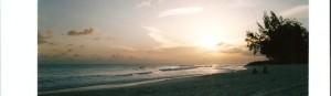 cropped-barbados-sunset.jpg